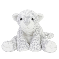HH 131701 KNUFFELS Panter Peppy