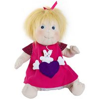 *RB 50012 AANBIEDINGEN Little Ida pet