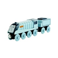 THOMAS 71004074 TREINBANEN Spencer